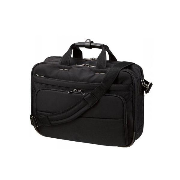 【送料無料】【取り寄せ】 コクヨ ビジネスバッグ PRONARD K-style 3WAYタイプ カハ-ACE204D【代引き不可】