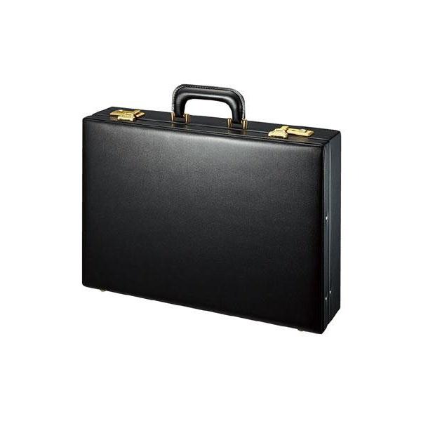 【送料無料】【取り寄せ】 コクヨ ビジネスバッグ アタッシュケース カハ-B4B3D【代引き不可】