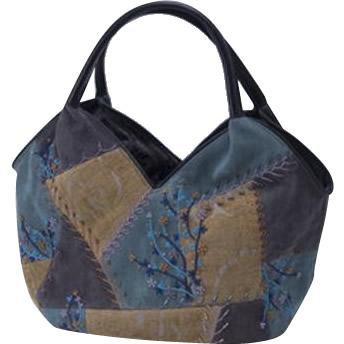 【取り寄せ・同梱注文不可】 Ipa-Nima イパニマトートバッグ ネイビー 12355【新生活】 【引越し】【花粉症】