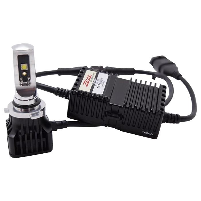 【送料無料】【取り寄せ・同梱注文不可】 ZRAY ゼットレイ RF2 フォグライト専用LEDバルブキット HB4 6500K NLRF2【代引き不可】【thxgd_18】