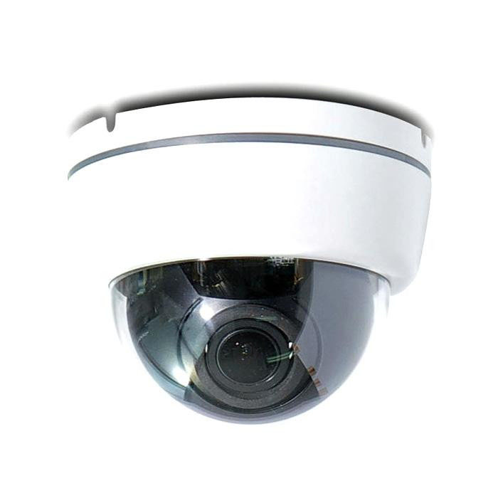 【取り寄せ・同梱注文不可】 マザーツール フルハイビジョン ワンケーブル AHD ドームカメラ MTD-I2204AHD【代引き不可】【thxgd_18】