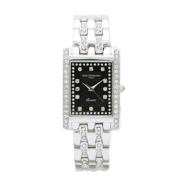 【取り寄せ・同梱注文不可】 アイザックバレンチノ Izax Valentino 腕時計 IVG-7000-6【thxgd_18】【お歳暮】【クリスマス】