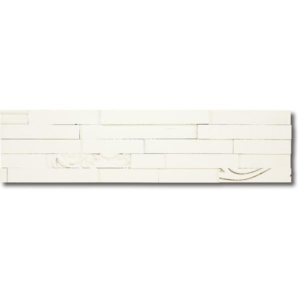 【送料無料】【取り寄せ】 ユーパワー PLADEC ART プラデック ウッド クラフト ロング(ホワイト パイン) PL-15021【代引き不可】
