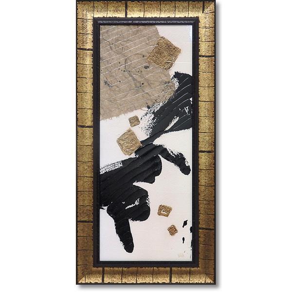 【取り寄せ・同梱注文不可】 ユーパワー クリス パシュケ アートフレーム 「ギルド コラージュ オン ホワイト2」 CP-07504【thxgd_18】【お歳暮】【クリスマス】