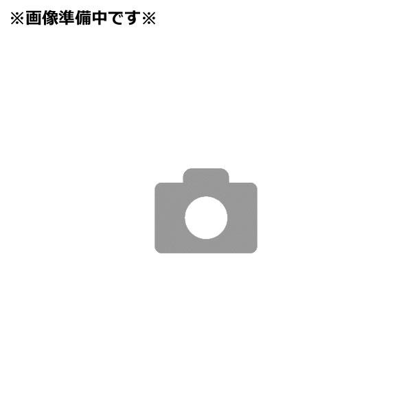 【取り寄せ】単品(#3・4) ヨネックス イーゾーン CB501フォージドアイアン モーダス3 ツアーシャフト 【105 125 120】【EZONE CB 501 FORGED】