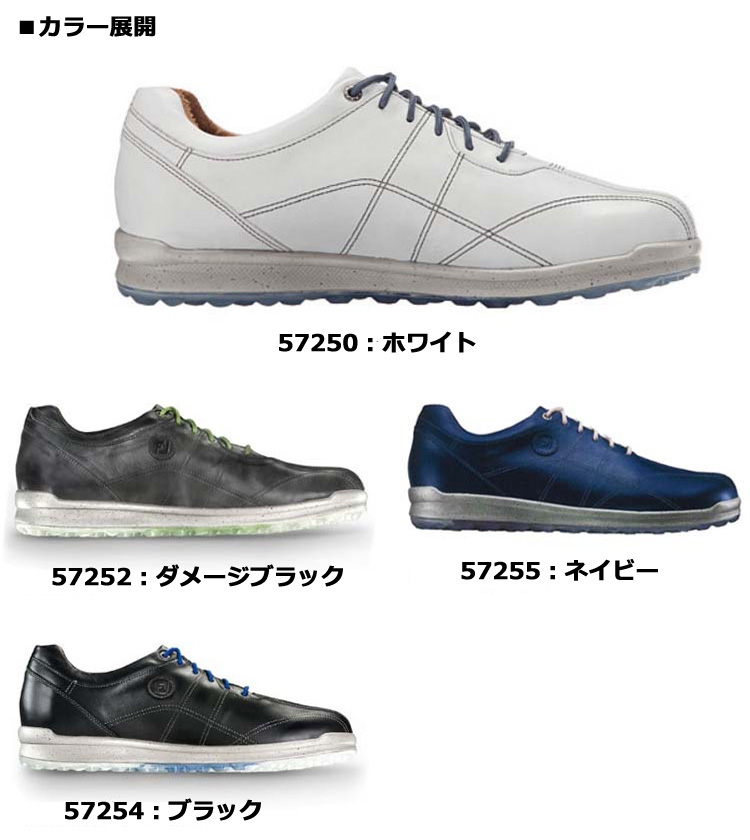 ★String type ★ foot Joey decorative collar lux W (wide) EE size spikesless shoes [ttaapp]