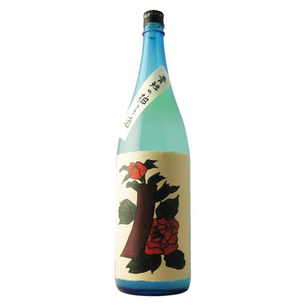 優しい口当たり 懐かしさを感じさせる香りです 青短のゆず酒 限定Special Price 1800ml 高価値 奈良県 柚子リキュール 八木酒造