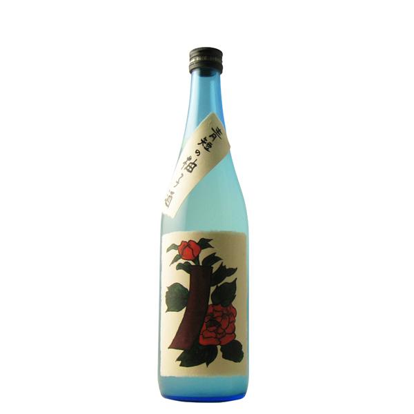 優しい口当たり 懐かしさを感じさせる香りです 青短のゆず酒 720ml 高品質 奈良県 八木酒造 柚子リキュール 本物◆