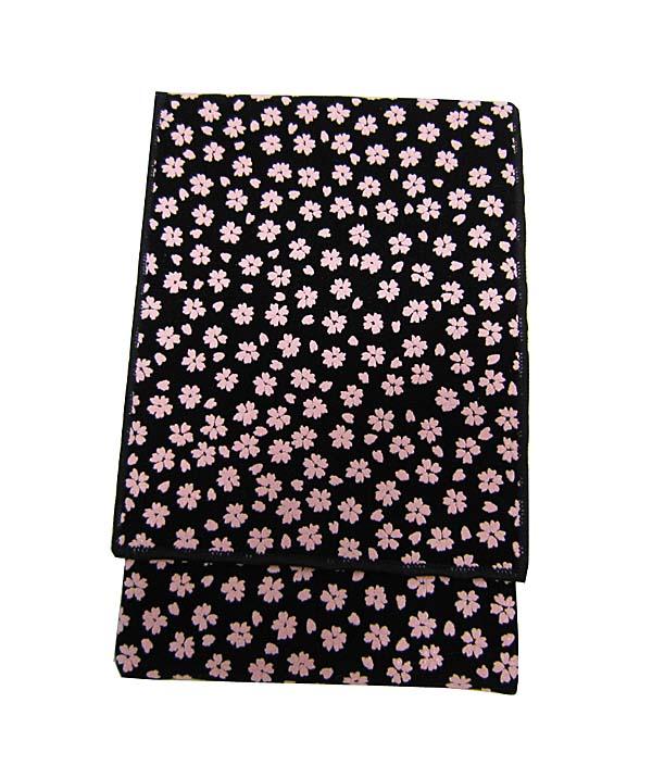 安全 かわいらしい桜の模様の念珠袋です 数珠袋 日時指定 念珠袋 かつら 別誂念珠袋 ゆうパケット対応