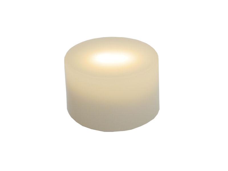 ひっくり返して点灯 公式 消灯 電気ローソク 充電式LEDキャンドル ろうそく 人気海外一番 蝋燭 ホタル HotaL.