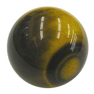 パワーストーン タイガーアイ 安心の定価販売 20mm玉 限定価格セール 虎目石 虎眼石 天然石 トラメ石