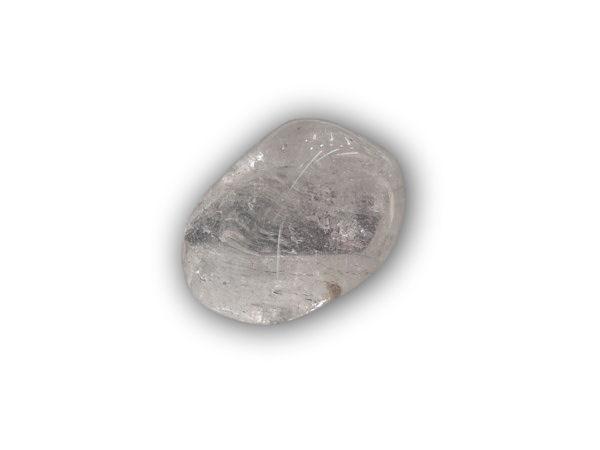 パワーストーン 水晶 特価 クリスタル 握り石 豊富な品 天然石 タンブル