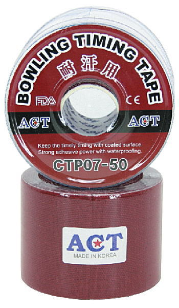 【ACT】 CTP07-50(耐汗用) 【12巻セット】