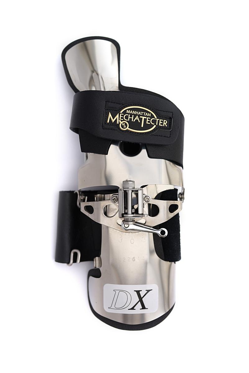 【MECHA TECTER】 メカテクター MC-4DX 【送料無料】