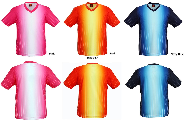 【SSOSIO お取り寄せ】 ソシオSSR-017 ボウリングTシャツ