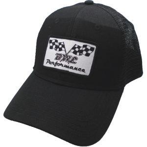 20thアニバーサリーキャップ*BWL(ビルウォールレザー)Logo