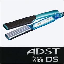【送料無料】ADST アドスト プレミアム DSWIDE アイロン FDS-W37 37*90mm