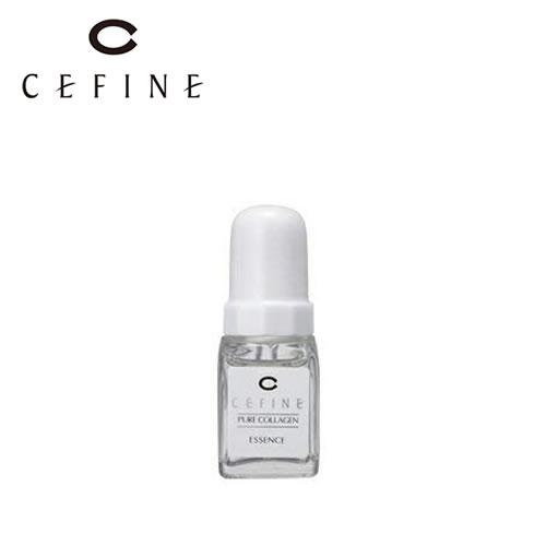 【送料無料】セフィーヌ CEFINE コラーレEX 20ml