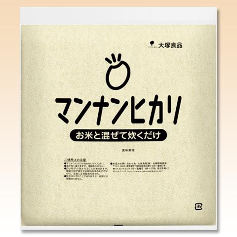 低カロリー マンナンヒカリ 15kg 業務用【送料無料】