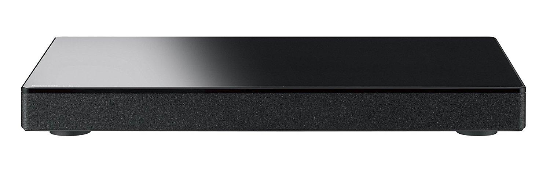 新品 パナソニック 2.1ch シアターボード Bluetooth対応 ブラック SC-HTE200-K