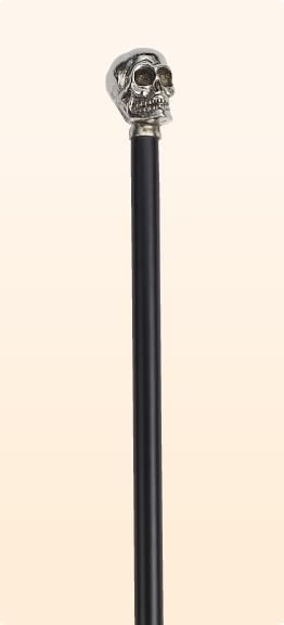 新品 ステッキ 杖 おしゃれ ガストロック Gastrock ブナ製 一本杖 GA-53