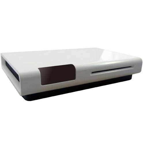 PLEX USB接続 地上デジタル・テレビチューナー PX-Q3U4