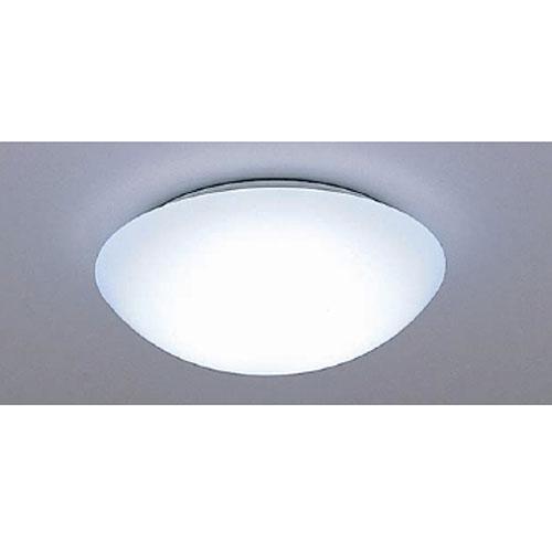 日立 LEDシーリングライト昼光色 玄関(内)・廊下用 LEC-AA001B