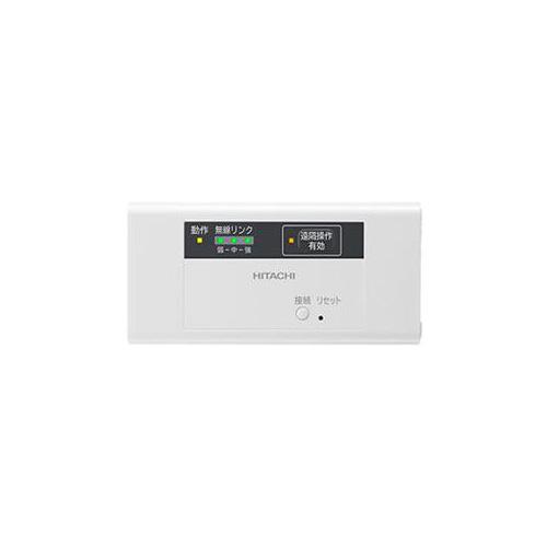 日立 無線LAN接続アダプター SP-WL1
