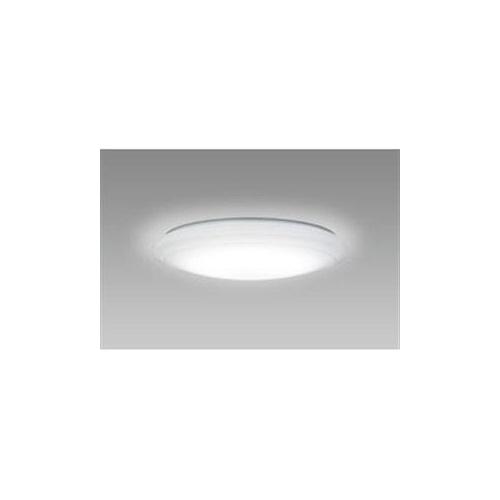 NEC LEDシーリングライト(~8畳) 調光・調色 HLDCB08100SG