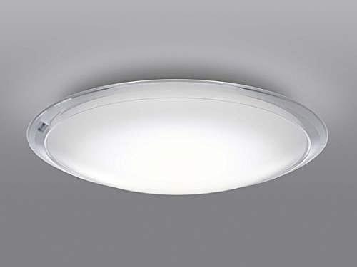 日立 LEDシーリングライト【カチット式】HITACHI LEC-AHS610P