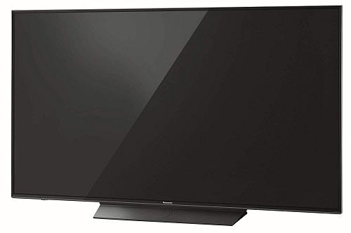新品 パナソニック 55V型 4K対応 液晶 テレビ VIERA HDR対応 2番組同時裏録対応 TH-55FX750