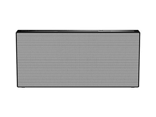 ソニー SONY マルチコネクトコンポ CMT-X5CD WC Bluetooth/FM/AM/ワイドFM対応 ホワイト