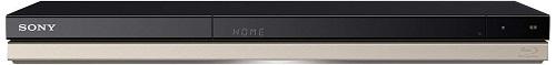 新品 ソニー SONY ブルーレイディスク DVDレコーダー 2TB 2チューナー 2番組同時録画 BDZ-ZW2500