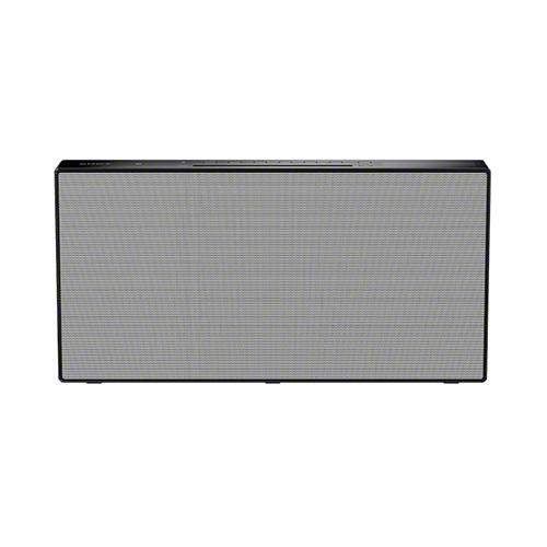 904a321cdbe1 ソニーSONYミニコンポCMT-X3CDWCホワイト 布団乾燥機 激安新作