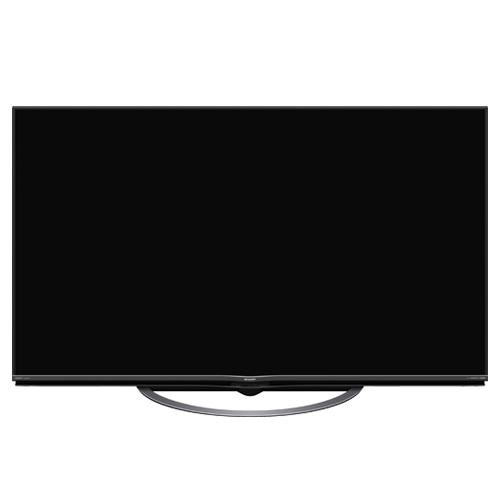 シャープ SHARP 液晶テレビ 4T-C60AJ1