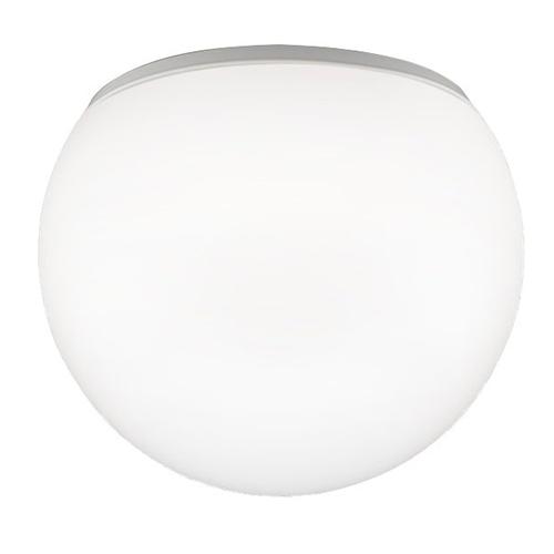 コイズミ KOIZUMI LED シーリングライト BH15717CK