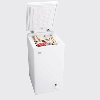 トップ>調理・キッチン>冷蔵庫・冷凍庫>冷凍庫 フリーザー>直冷式 冷凍庫