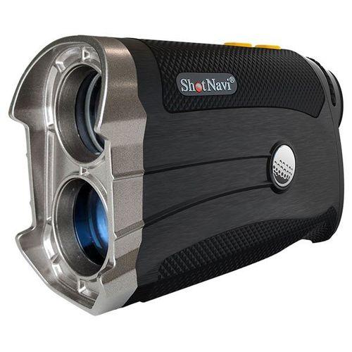 レーザー距離計測器 Laser Sniper X1 ショットナビ LASER SNIPER X1