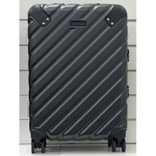 エース ACE スーツケース WTエラコール 0409701 ブラック