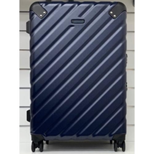 スーツケース mサイズ エース ACE スーツケース WTエラコール 0409703 ネイビー