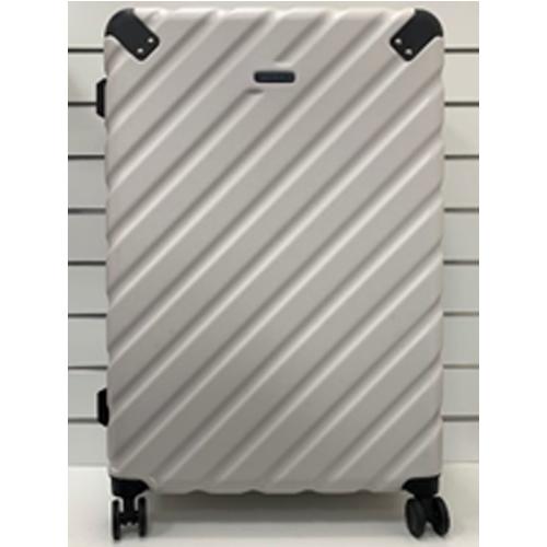 スーツケース mサイズ エース ACE スーツケース WTエラコール 0409706 ホワイト