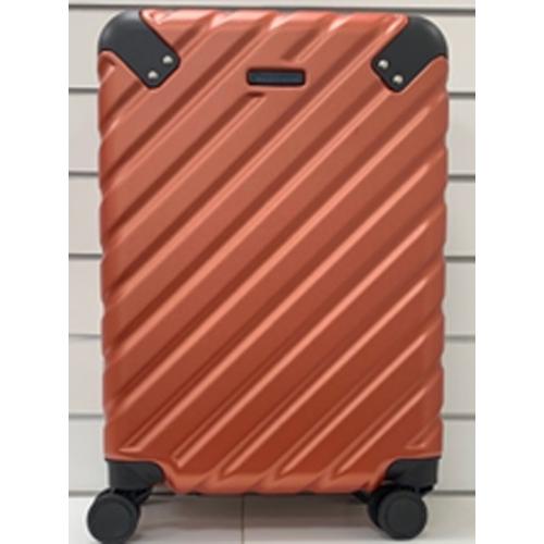 スーツケース mサイズ エース ACE スーツケース WTエラコール 0409714 オレンジ