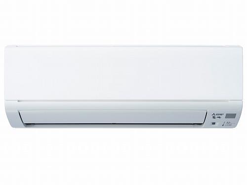 【標準工事込エアコン】 三菱 MITSUBISHI MSZ-GE2819 エアコン 10畳 単相100V 霧が峰