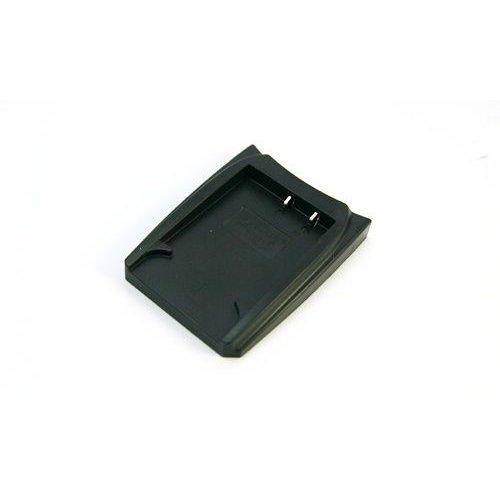 ビデオカメラ用バッテリーパナソニックVW-VBD33