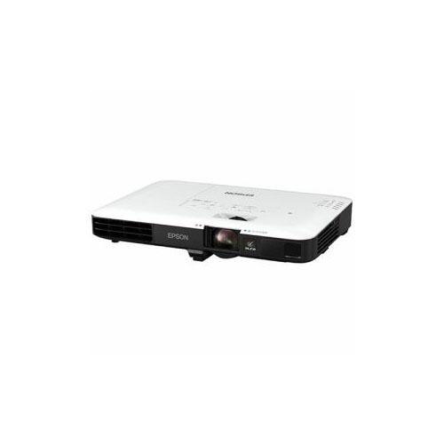 EPSON ビジネスプロジェクター モバイルモデル 3200lm EB-1785W
