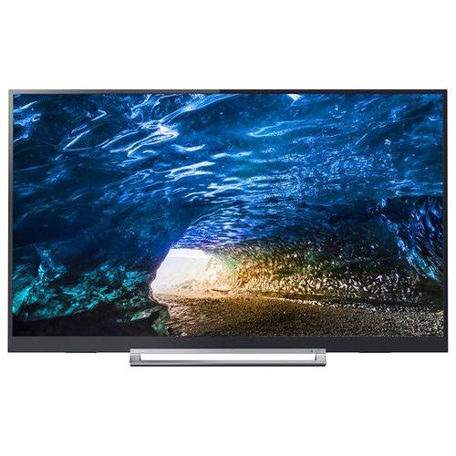 液晶テレビ REGZA 55V型 4K対応 東芝 55Z730X【配送設置対象商品】