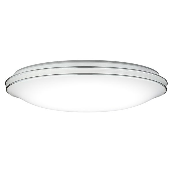LEDシーリングライト LIFELED'S 14畳 リモコン付き 昼光色 NEC HLDZE1492