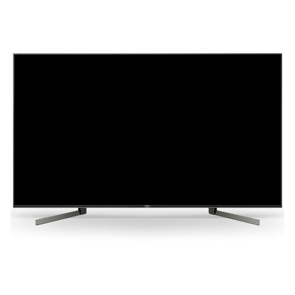 LED液晶テレビ BRAVIA 65V型 地上 BS・110度CSデジタル4Kチューナー内蔵 ソニー KJ-65X9500G【配送設置対象商品】