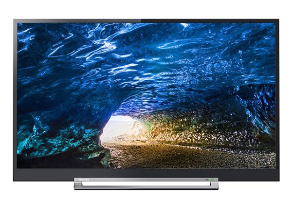 液晶テレビ REGZA レグザ 43V型 4K対応 東芝 43Z730X