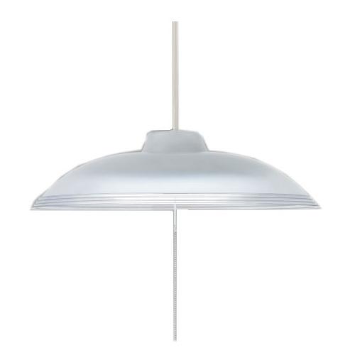 LEDペンダント LIFELED'S 和風 8畳 昼光色 NEC HCDB0851